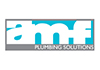 AMF Plumbing Solutions and Grease Traps