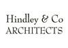 Hindley & Co Pty Ltd