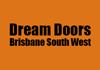 Dream Doors Brisbane South West