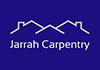 Jarrah Carpentry