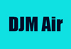 DJM Air