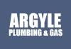 Argyle Plumbing & Gas