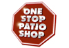 One Stop Patio Shop