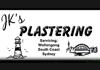 JK's Plastering