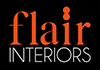Flair Interiors