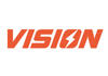 Vision Electrical and Data