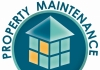 GNG Property Maintenance