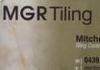MGR Tiling
