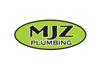 MJZ Plumbing