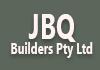 JBQ Builders Pty Ltd