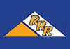 Reliance Roof Restoration Bendigo