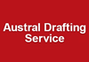 Austral Drafting Service