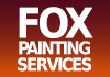 Fox Painting & Handyman Services
