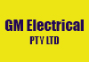 GM Electrical PTY LTD
