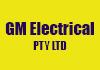 GM Electrical PTY LTD