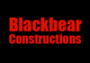 Blackbear Constructions