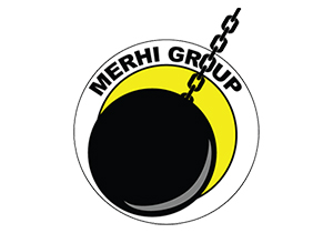 Merhi Group Demolition Contractors Pty Ltd