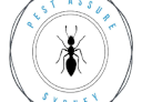 Pest Assure Sydney (Pest Control)