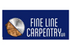Fine Line Carpentry WA