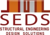 Structural Engineering Design Solutions