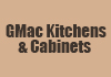 GMac Kitchens & Cabinets