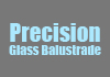 Precision Glass Balustrade