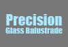 Precision Glass Balustrade