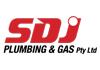 SDJ PLUMBING AND GAS PTY LTD