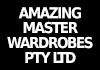 Amazing Master Wardrobes Pty Ltd
