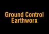 Ground Control Earthworx