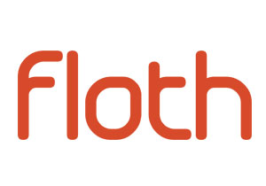 Floth Pty Ltd