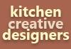 kitchen creative designers