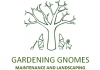 Gardening Gnomes Maintenance and Landscaping