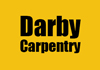 Darby Carpentry