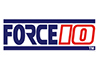 Force 10 Vic