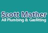 Scott Mather All Plumbing & Gasfitting