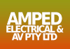Amped Electrical & AV Pty Ltd