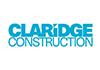 Claridge Construction