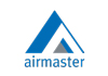 Airmaster Cooling & Heating