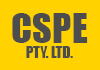 Complete Service Plumbing & Electrical (CSPE PTY. LTD.)