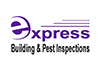 Express Building & Pest Inspections Yokine