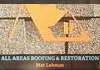 All Areas Roofing and Restoration