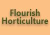 Flourish Horticulture