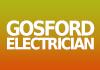 Gosford Electrician