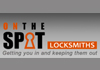 On The Spot Locksmiths