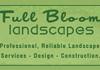 Fullbloom Landscapes