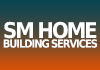SM Home Building Services
