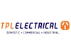 TPL Electrical