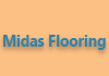 Midas Flooring