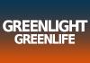 Greenlight Greenlife